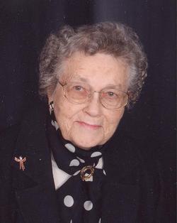 Ruth L. Korth