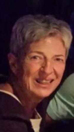 Sharon A. Wehrer